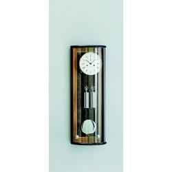 Encouraging Kieninger Suburban Clock Since Wall Clock Designs